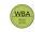 Watlington Business Association
